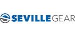 Seville Gear